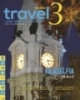 TRAVEL3-05_CAPA1