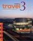 TRAVEL3-07_capa