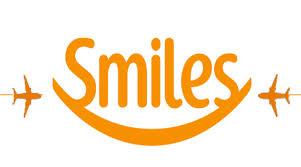 smiles-gol