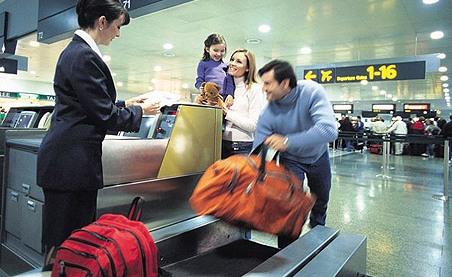mala-viagem-internacional-peso