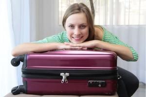 """Gabriela utiliza os programas de pontos há quatro anos: """"Planejo um mochilão pela Europa. Vou pegar um voo de Brasília a Londres"""""""
