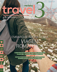 travel3-32-capa-web-1
