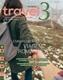 travel3-32-capa-web-180