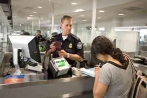 (foto: divulgação U.S. Customs and Border Protection)