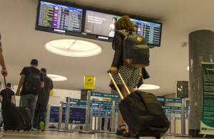 csm_bagagem-aeroporto-saopaulo_3127df9e61
