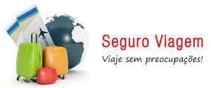 blog-seguro